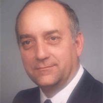 Jerry Mcgowen