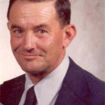 Hubert Siler