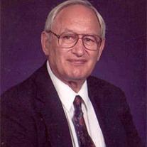 Donald Juhnke