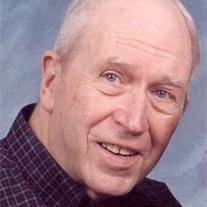Robert Reynerson