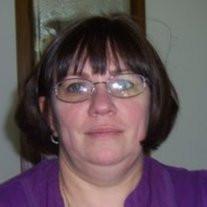 Linda M. Taylor