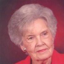 Margie  D. Price