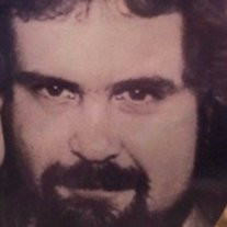 Norman Richard Gardiner Jr