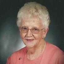 Katie B. Covey