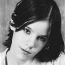 Angela Marie Adams