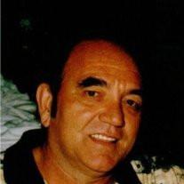 Mr Jerry W. Shan Sr.