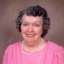 Mrs.  Cleopha  F.  Hunssinger
