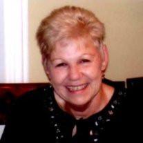 Mrs.  Loretta J.  Schiera