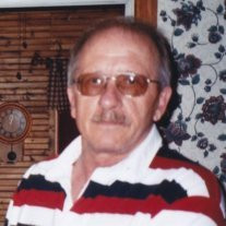 Larry E. Thiessen