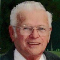 Frank Joseph LaCasse