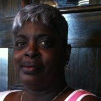 Rosa Mae Jackson Obituary - Visitation & Funeral Information