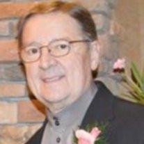 Lloyd N. Pohlman