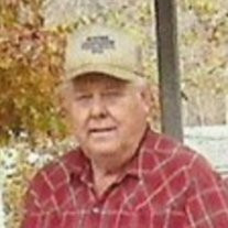 Rick Meilke