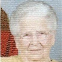 Ruby L. Fain