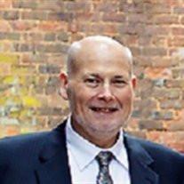 Alton Glover