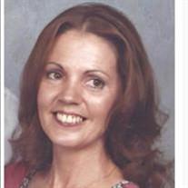 Sylvia S. McClain