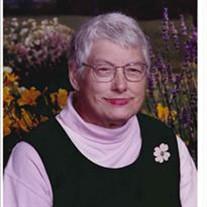 Lynda Leigh Boyd