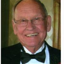 Henry Eugene Witt