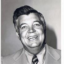 Kenneth Howard Bowman