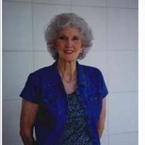 Dorothy M. Tripp