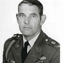 William C. Hammill