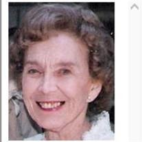 Virginia Bibb Hubbell