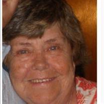 Mary Kate Adkins