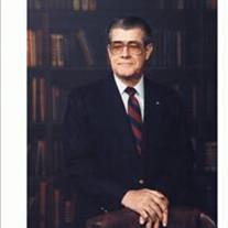Aubrey Heilman