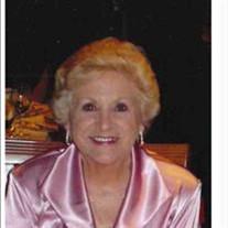 Margaret R. Boothe