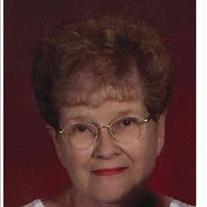 Arlene M. Herbold