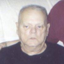 Edgar Lee  Harden