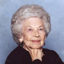Ruby Farmer