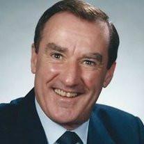 Jack J. Kuhn