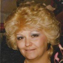 Noella B. Clark