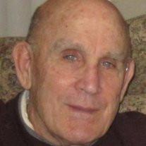 Mr. Ronald  Earl Farr