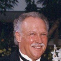 Henry  Howard Hopper Jr.