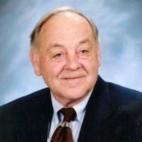 Mr. Walker L. Moody