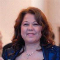 Marianne Krupa