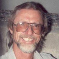 Gary Bensing