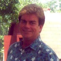 Mr. Roger Dale Linton