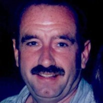 Mr. Gary A. Donnelly, Sr.