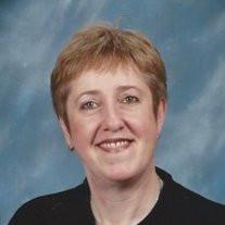Ms. Anna Sutor