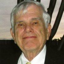 Robert B.  Houchins