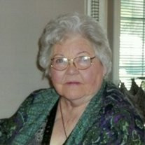 Leona Hawkins Brokaw Duncan