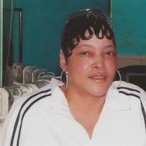 Ms Wanda R Scrivens