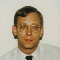 Dr. Robert Deaton Smith Jr.