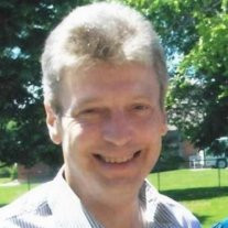 Mr. Joseph Harchut