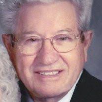 Mr.  Robert Lee Church