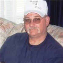 Douglas L.  Hamilton
