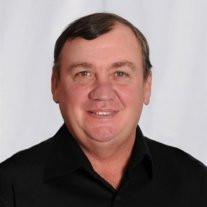 Michael A. Hoffman
